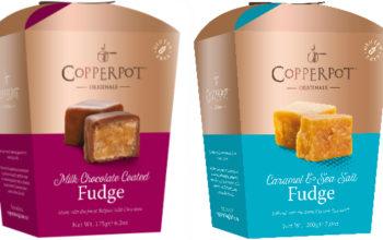 CIN000730-milk-chocolate-coated-butter-fudge