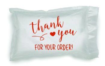 FP-personalised-air-cushion