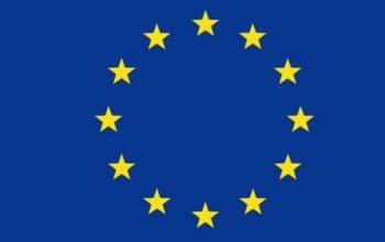 EU_Flagge-620x330