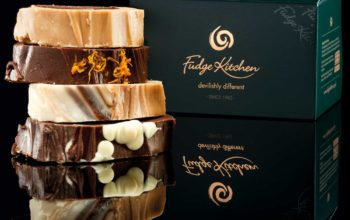 actionpoint_fudge_kitchen