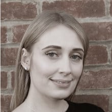 Laura Hickmott Purchasing Manager
