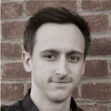 Sam Pollard Director
